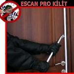 escan-pro-kilit